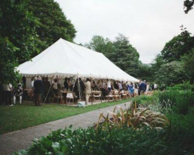 royal botanical gardens bath wedding