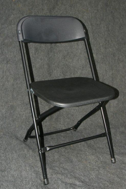 samsonite chair