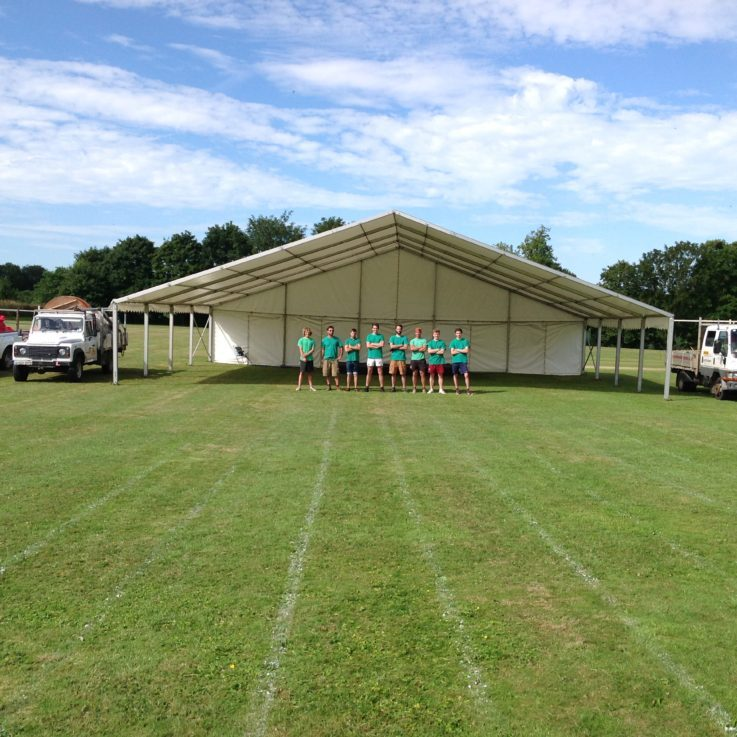 Framed-Marquee-15m-wide.