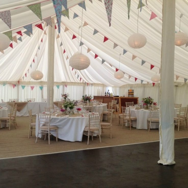 Interior-of-traditional-style-marquee-with-bunting1-1024x623