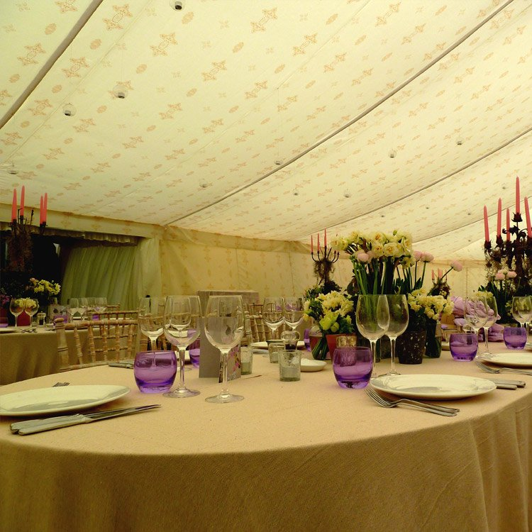 Table and chair hire in somerset bath south west uk oval table junglespirit Choice Image