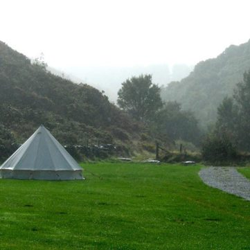 bell-tent-2