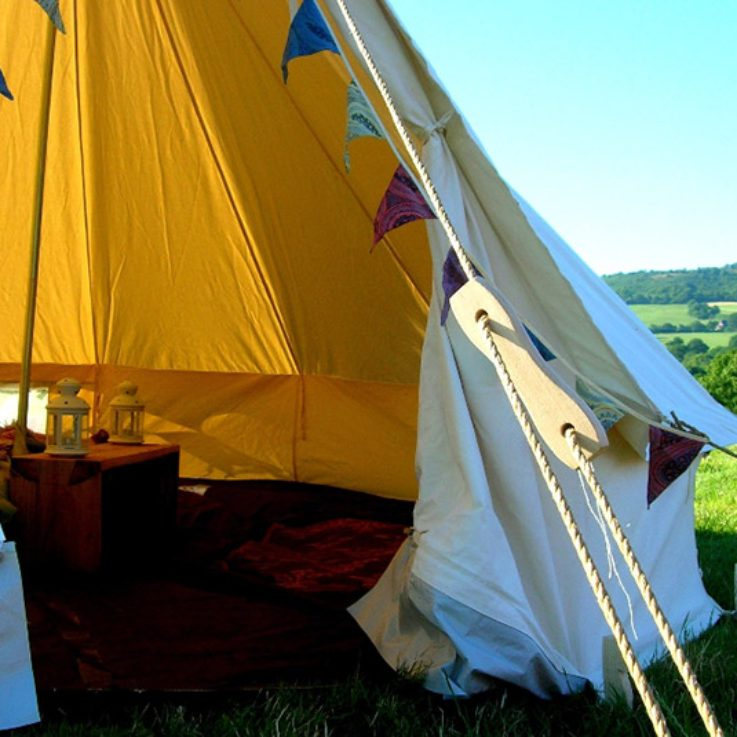 bell-tent-front
