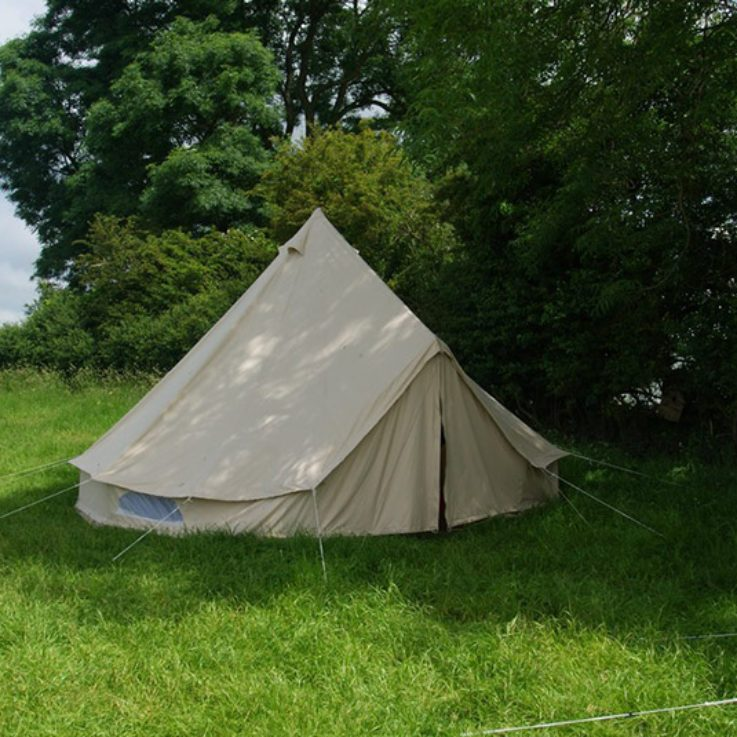 bell-tent1