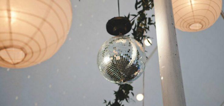 disco-ball-with-lanterns-1