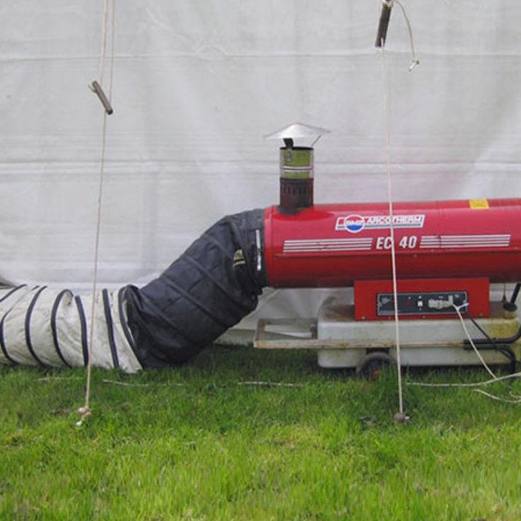 external-marquee-heater
