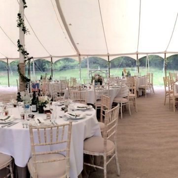 hired-canvas-marquee