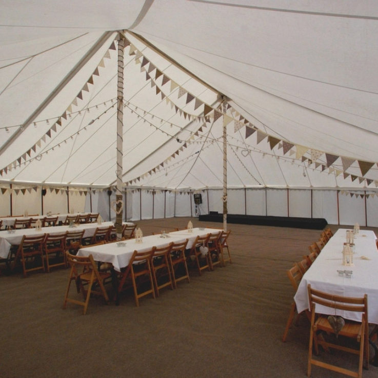 marquee-carpet