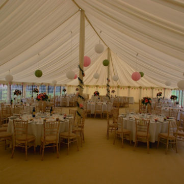 marquee-champaign-flooring