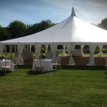 marquee-with-outside-seating-1024x623