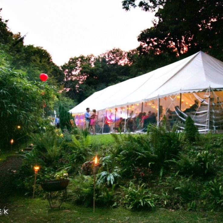 traditional-marquee-in-somerset-woodlands2-1024x623