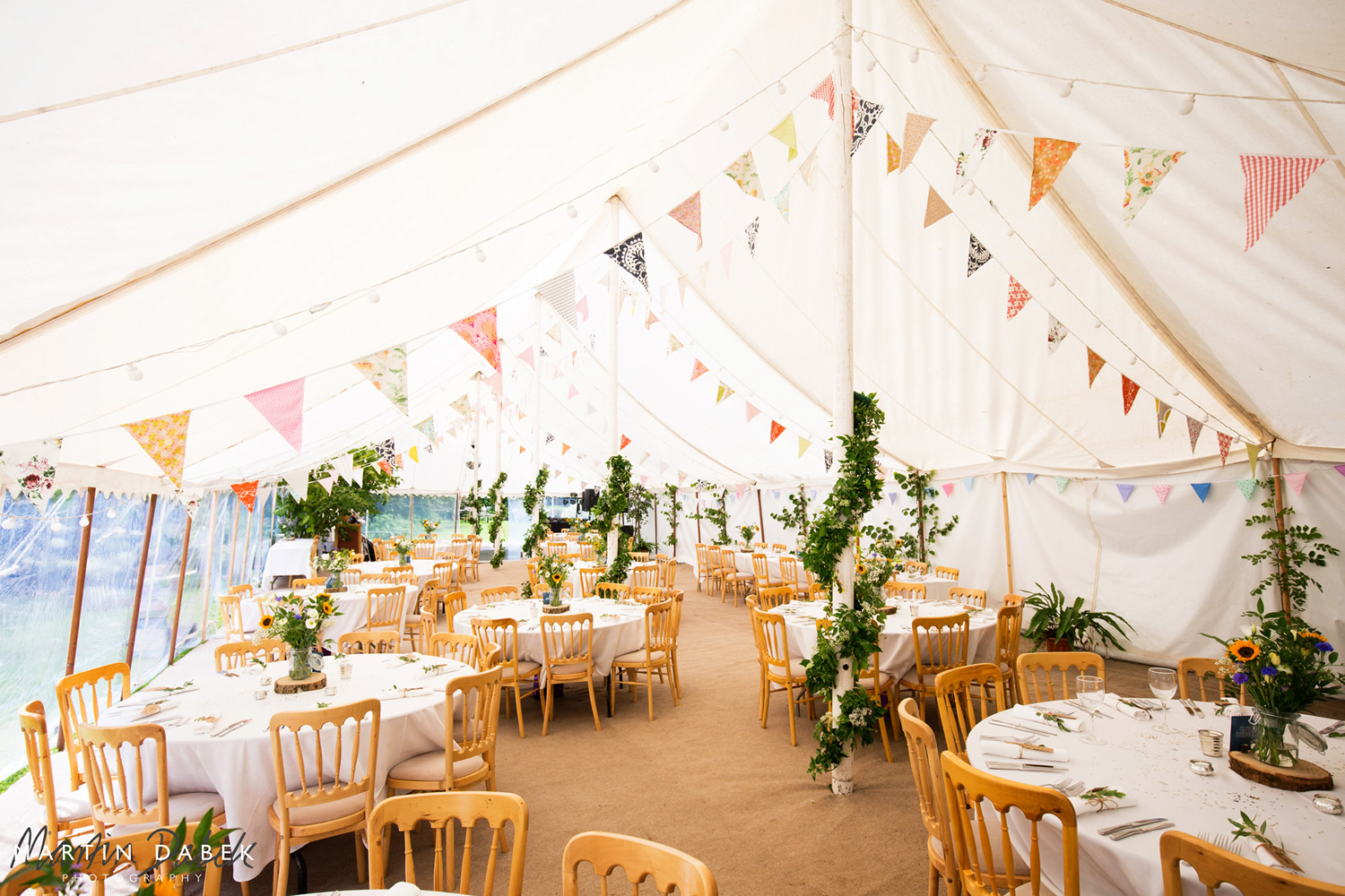 Wedding Marquee Hire In Somerset Bath Uk South West Marquees