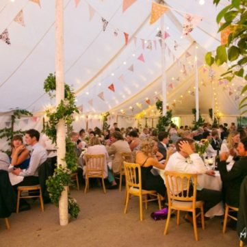 wedding-reception-somerset-garden2-1024x623