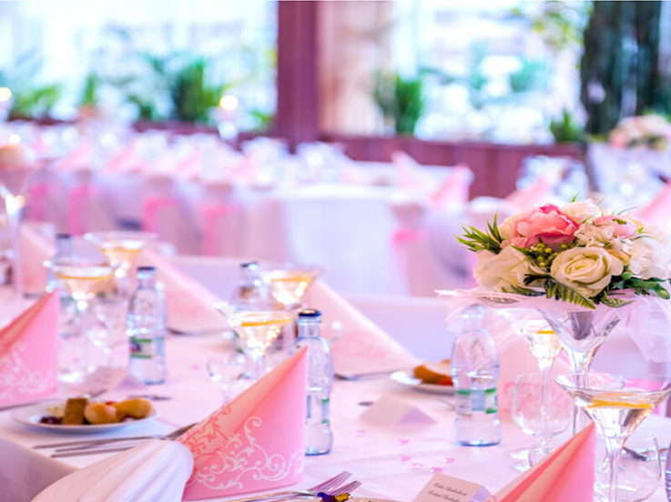 planning the perfect micro wedding